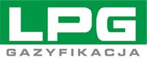 LPG Gazyfikacja